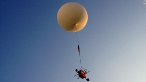 120623125936-cnn-weather-balloon-launch-story-top