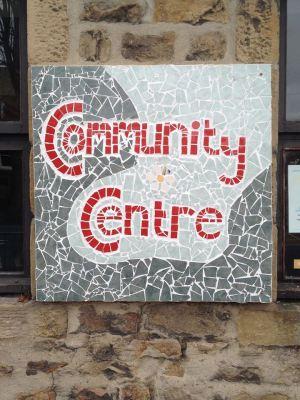 communitycentre