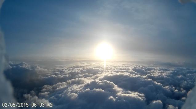Screen Shot 2015-05-04 at 09.25.29