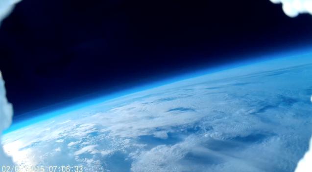 Screen Shot 2015-05-13 at 11.00.39